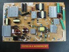PANASONIC POWER SUPPLY  BOARD  N0AE6KL00018  TC-P55GT50  TC-P55VT50