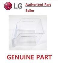 LG French Door Fridge Genuine Part #  3391JJ2012C CRISPER Drawer