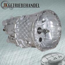 Mercedes Benz 6 Gang Schaltgetriebe 711680 Sprinter, W639 Vito Viano A9062605700