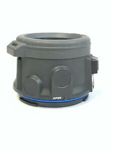 Sea & Sea NX Macro Port (SS-56101) for Nikon 60mm Macro