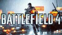 Battlefield 4 | Origin Key | PC | Digital | Worldwide |