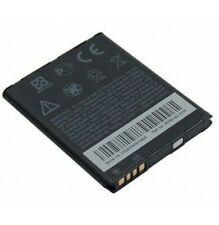 Batería Original HTC HD3/ HD7/ WILDFIRE S Original BD29100 (BAS460)