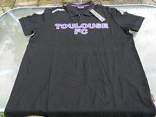 Kappa Training Kit Adults Memorabilia Football Shirts