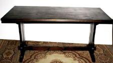 Pin antique démontables table à manger-livraison gratuite [ pl1611 ]