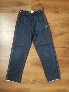 NIKE children sweatpants,navy blue,size-152-158 cm