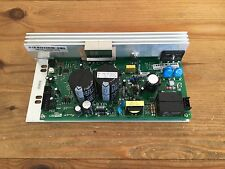 NORDICTRACK PRINTED CIRCUIT BOARD - BRAND NEW - NO RETURNS