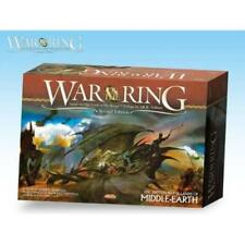 War of The Ring 2nd Edition