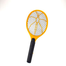 Bug Zap Bat - Electric Insect Zapper