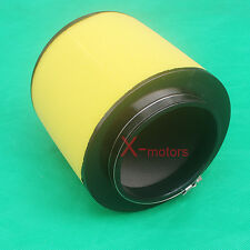 Air Filter Cleaner For Honda Honda TRX450R TRX400X TRX400EX TRX420 TRX500 ATV