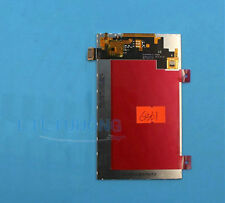 For Samsung Galaxy Core Prime SM-G361F Replacement LCD Screen Display Repair