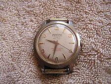 Vintage Mortima Watch