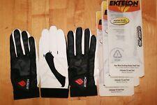 Ektelon Racquetball Glove Classic Pro, 3 Gloves Set, Left Hand size Us Mens S