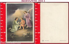 1326 SANTINO HOLY CARD NB 6 - 038