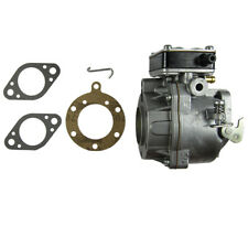 Briggs and Stratton 693480 Carburetor