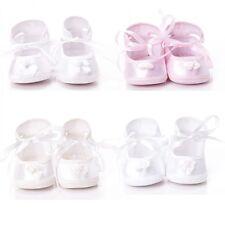 Markenlose Babyschuhe