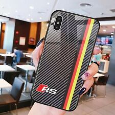 Audi RS Apple IPhone 11 Mobile Phone Case