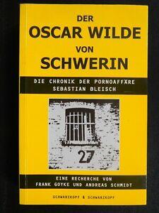 Der Oscar Wilde von Schwerin