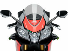 Puig Aprilia RSV4 RF RR Downforce Racing Spoiler Winglets 2015+
