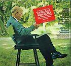 Mozart: Sinfonie No. 35 Haffner, 41 Jupiter / Casals, Marlboro Festival Or. - LP