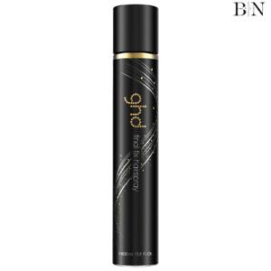 GHD Final Fix Hairspray 400ml (Worth £35) GENUINE PRODUCT