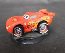 Disney Infinity Cars Lightning McQueen