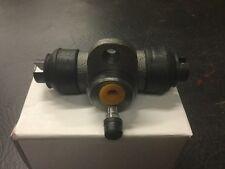 VW Beetle Rear Brake Wheel Cylinder 68-77 prt# 113611053B