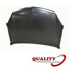 Bonnet Vauxhall Astra H Mk5 2005-2012 3Dr & 2004-2009 5Dr Brand New High Quality