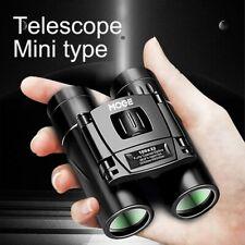 100x22 Binoculars 30000M HD High Power Telescope Low Light Night Vision Outdoor