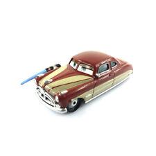 Disney Pixar Movie Cars Diecast Star Wars Weekend Doc Hudson as Obi-Wan