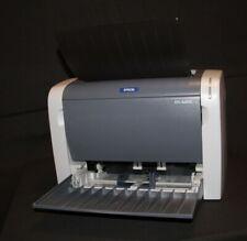 Epson EPL 6200 Schwarz-Weiß Laserdrucker