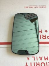 BMW Genuine5-ser E39 1994-2003 LEFT side Heated Door Mirror Glass Backing Plate