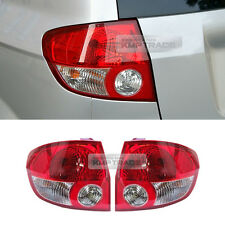 OEM Genuine Parts Rear Tail Light Lamp LH RH Assy For HYUNDAI 2002-05 Getz Click