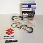 Suzuki Genuine Part - Fork Seal Kit (GSXR 1000 K5-K8, GSX1300R K8-L6) - 51150-41