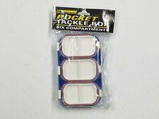 Ht Pocket Tackle Box
