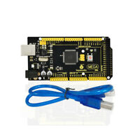 Keyestudio MEGA 2560 R3 ATMEGA2560-16AU /CH340G Development Board For Arduino EU
