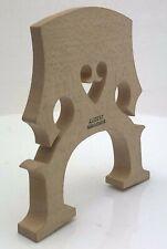 More details for aubert vb-14  genuine aubert cello bridge 4/4  huge sale