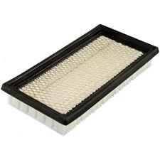 Champ AF5207 Air Filter fits 16546-1HK01 CA11215 49038 A16202 AF1539 PA4469 9038