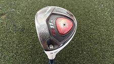 Taylormade R11S 19 Degree  5 Wood Phenom Regular Flex Left Handed LH
