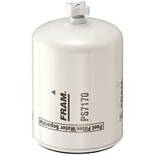 Fuel Water Separator Filter-Spin-on Fram PS7170 fits 96-98 International 3000