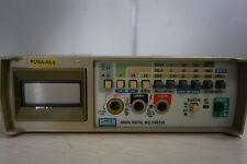 Fluke 8050A Digital Mutlimeter Bench 3.5 Digits RPG