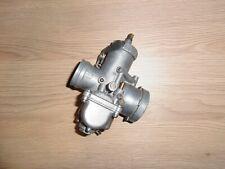 vertitable carburateur mikuni 32 fabrication japonaise