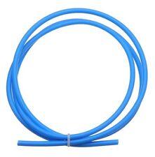 "Creality CR-10/S Capricorn PTFE Tube ""Higher Temperature 300'C"" 1.75mm 3DPrinter"