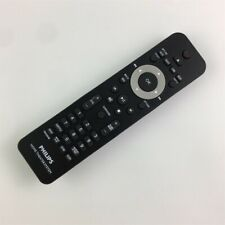 US PHILIPS HOME THEATER Remote For HTS3371D HTS3371D/F7 HTS3372D HTS3372D/F7