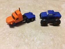 Vintage G1 Transformers Micro Masters (2)
