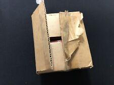 Yugioh! Champion Pack Game Three 100ct. Box