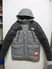 66ed90c3b The North Face Silver Coats & Jackets for Men for sale | eBay