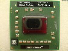 Toshiba L505D-S5965 CPU Processor AMD Turion 64x2 2.1GHz QL-64 AMQL64DAM22GG