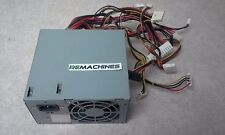 VINTAGE ASUS S-30FP 300W ATX PSU Power Supply TESTED FREE SHIPPING!
