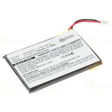 Batería 3,7v para Sony eBook Reader 1-756-769-31 9702a50844 9924a60515 lis1382 (s)