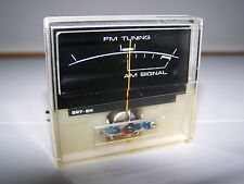 Pioneer Sx-780 Sx-790 Sx-880 Signal Meter Aaw-093